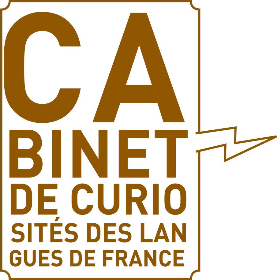 Le cabinet de curiosités des langues de France